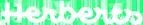 Herberts - ABC Imagen Corporativa