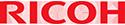 Ricoh - ABC Imagen Corporativa