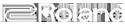 Roland - ABC Imagen Corporativa