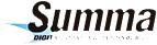 Suma - ABC Imagen Corporativa