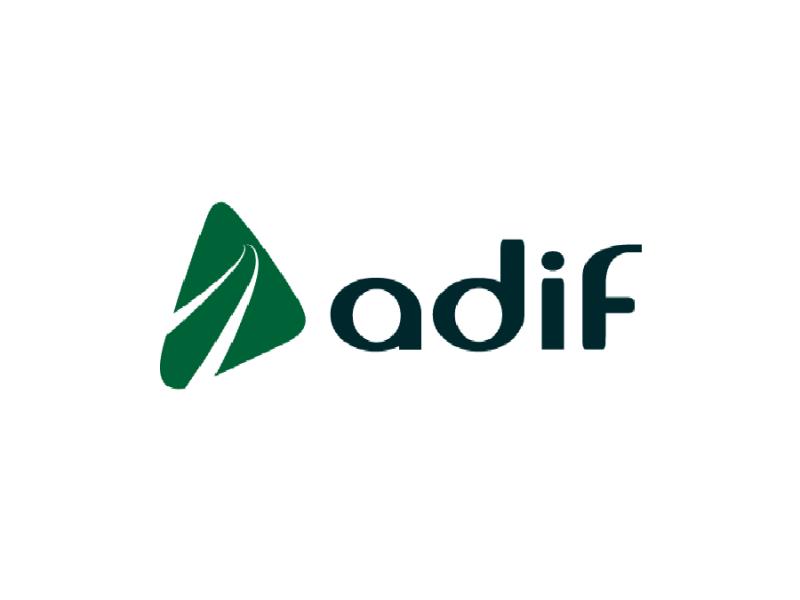 adif - ABC Imagen Corporativa