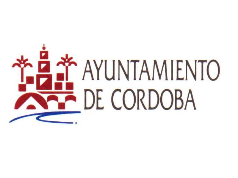 ayuntamiento-de-cordoba - ABC Imagen Corporativa