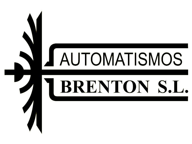 breton - ABC Imagen Corporativa