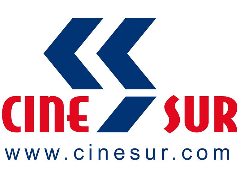 cinesur - ABC Imagen Corporativa
