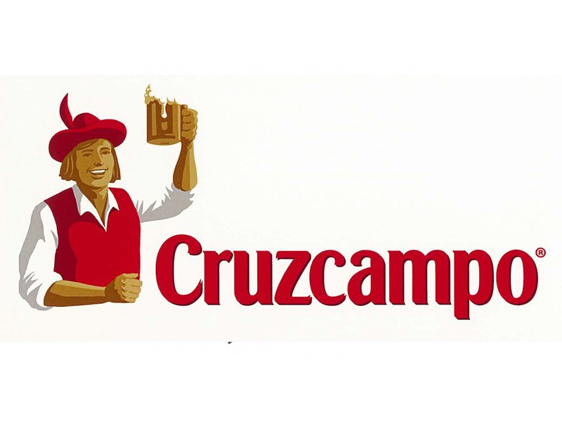 cruz - ABC Imagen Corporativa