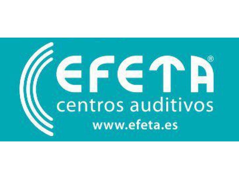 efecta - ABC Imagen Corporativa