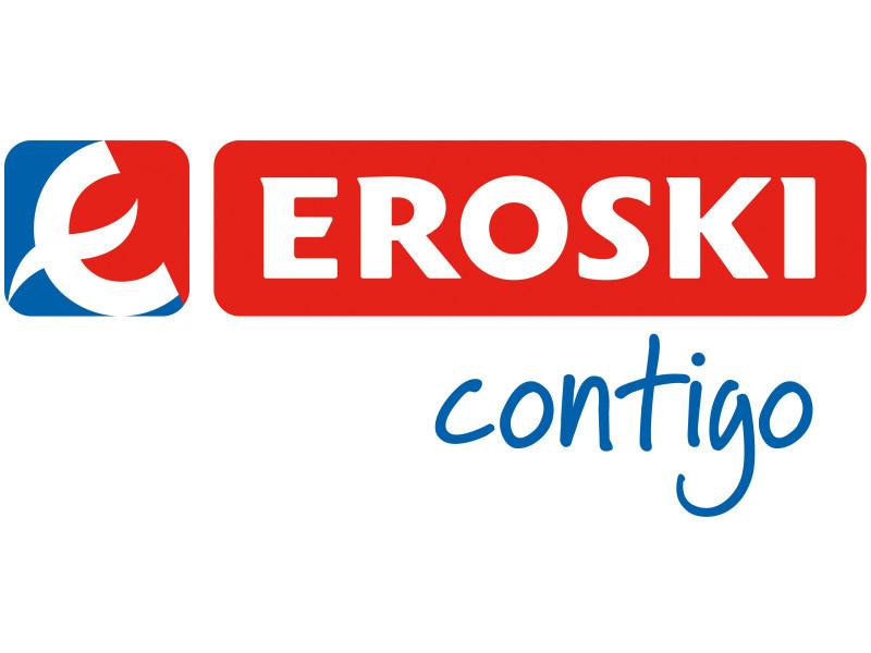 eroski - ABC Imagen Corporativa