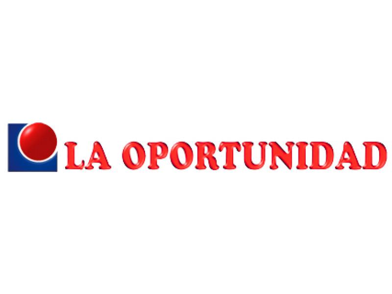 la-oportunidad - ABC Imagen Corporativa