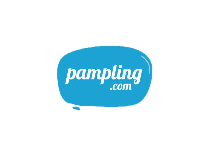 pampling - ABC Imagen Corporativa