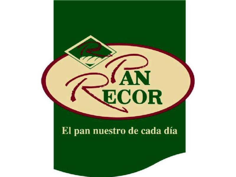 panrecor - ABC Imagen Corporativa