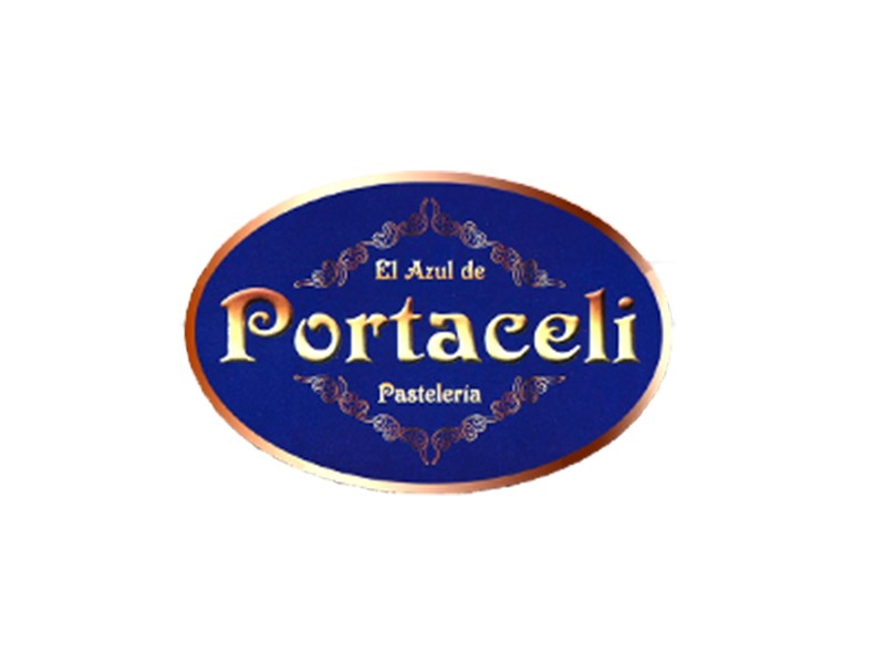 portaceli - ABC Imagen Corporativa