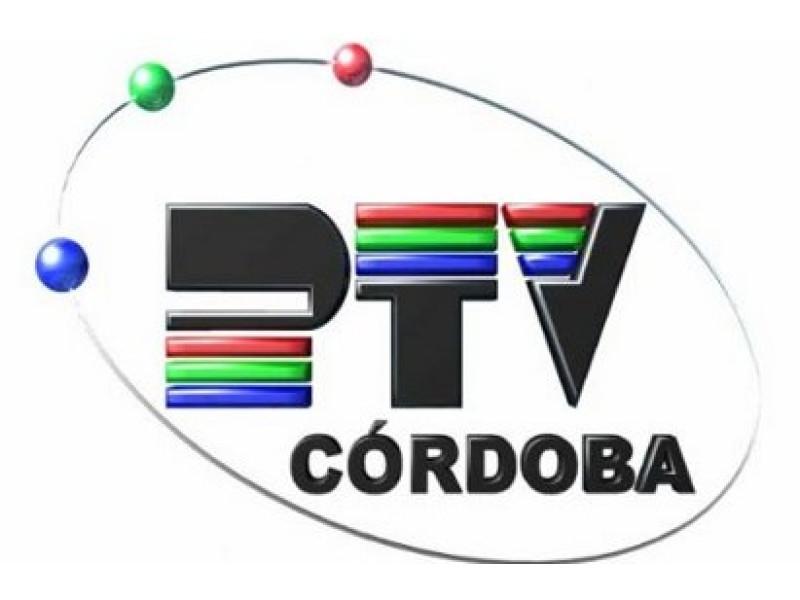 ptvcordoba - ABC Imagen Corporativa