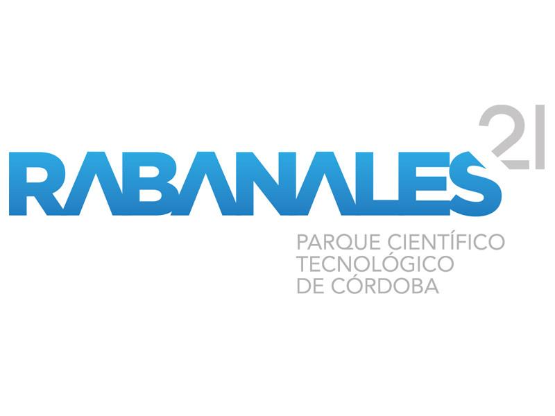 rabanales - ABC Imagen Corporativa