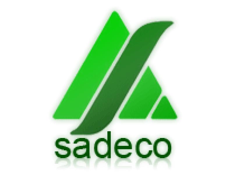sadeco - ABC Imagen Corporativa