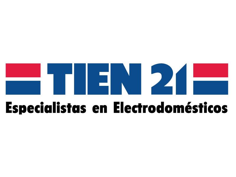 tien212 - ABC Imagen Corporativa