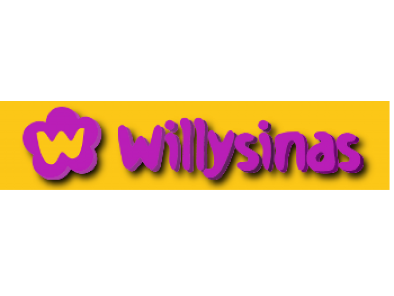 willysinas - ABC Imagen Corporativa