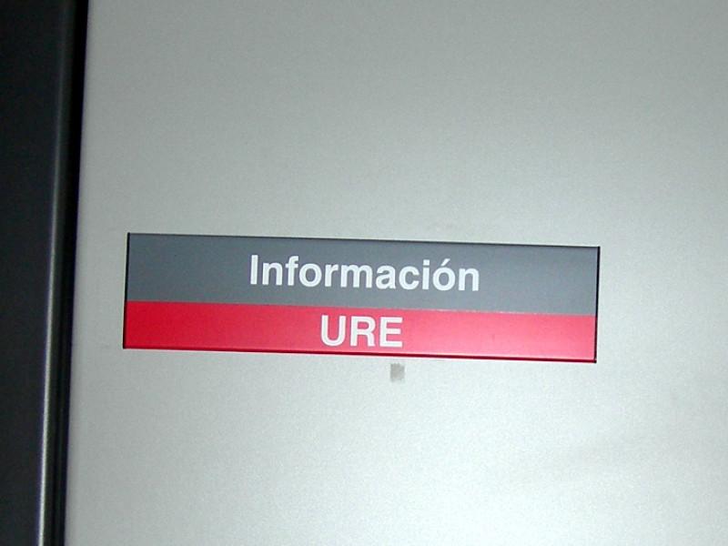 Señalización - ABC Imagen Corporativa