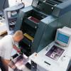 Servicio de Imprenta en Córdoba - ABC