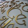 Ventajas de utilizar letras corpóreas - ABC Imagen Corporativa