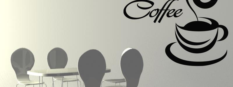 ¿Porqué utilizar vinilos decorativos? - ABC Imagen Corporativa