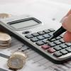 Presupuesto de rótulos en Córdoba - ABC